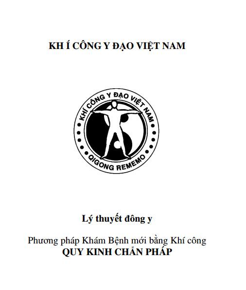 Quy-Kinh-Chan-Phap-Toan-Tap.jpg