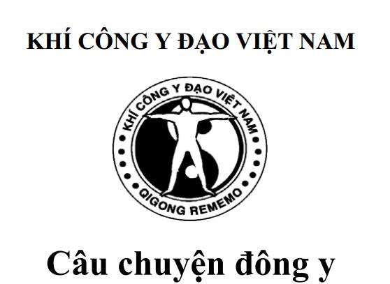 kcyd-cau-chuyen-dong-y.jpg