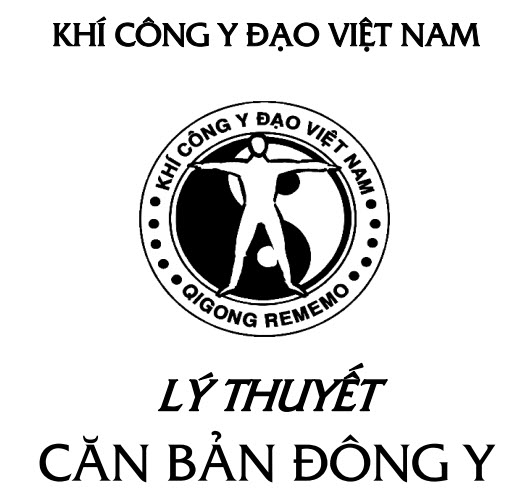 kcyd-ly-thuyet-can-ban-dong-y.jpg