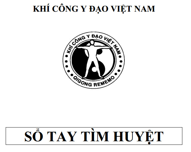 kcyd-so-tay-tim-huyet.jpg
