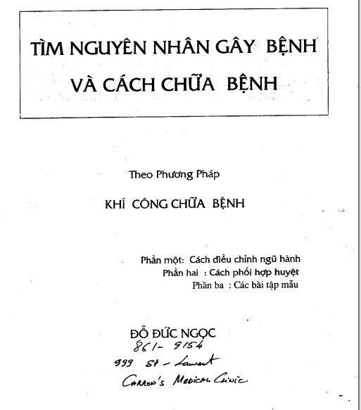 nguyen-nhan-gay-benh-cach-chua.png