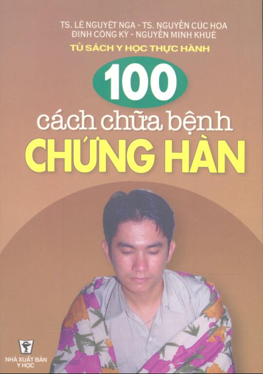 100-cach-chua-benh-chung-han.jpg