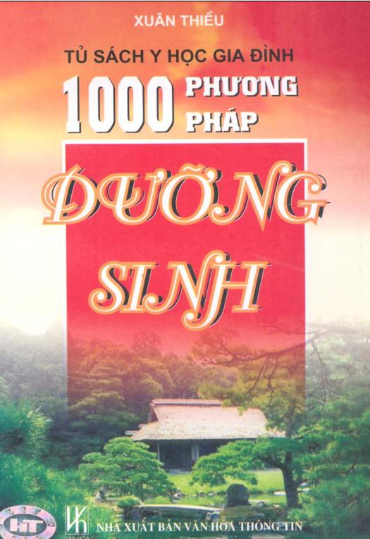 1000-phuong-phap-duong-sinh.jpg