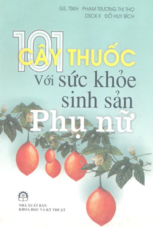 101-cay-thuoc-voi-suc-khoe-sinh-san-phu-nu.jpg