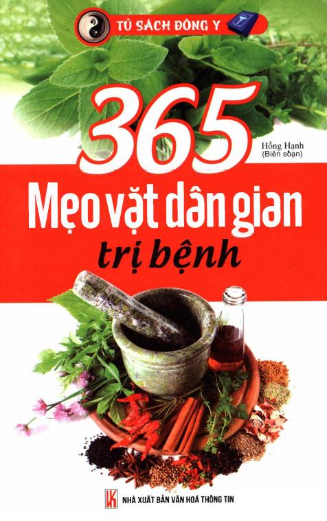 365-meo-vat-dan-gian-tri-benh.jpg