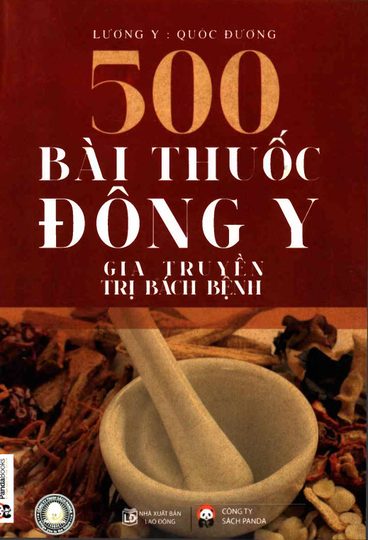 500-bai-thuoc-dong-y-gia-truyen-tri-bach-benh.jpg