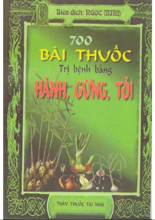 700-bai-thuoc-tri-benh-bang-hanh-gung-toi.jpg