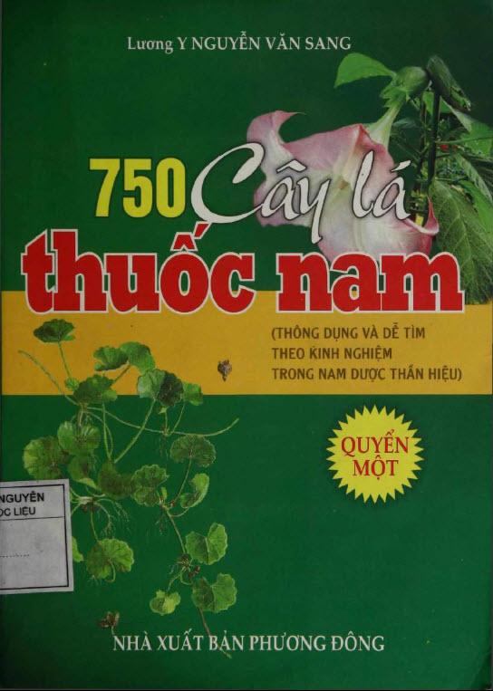 750-cay-la-thuoc-nam.jpg