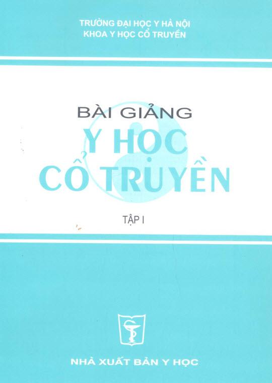 Bai-giang-y-hoc-co-truyen-1.jpg