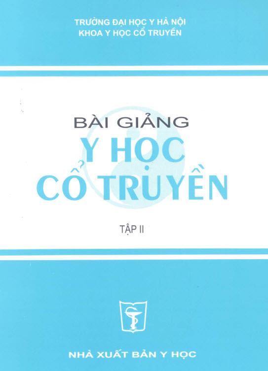 Bai-giang-y-hoc-co-truyen-2.jpg