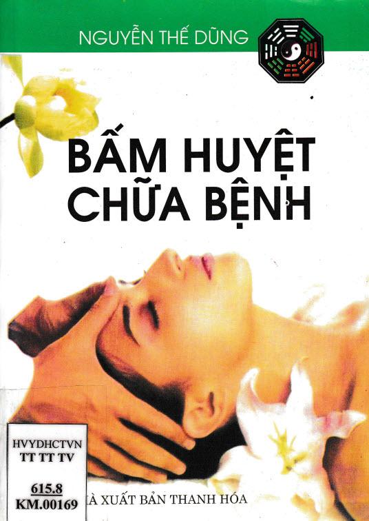 Bam-huyet-chua-benh.jpg