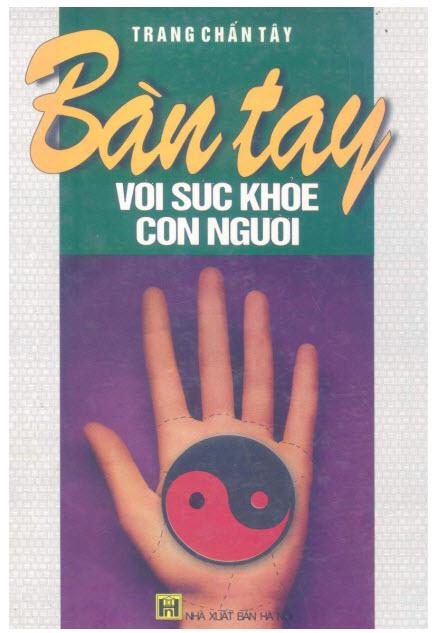 Ban-tay-voi-suc-khoe-con-nguoi.jpg