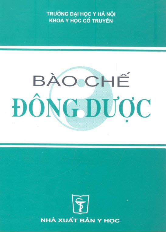 Bao-che-dong-duoc.jpg