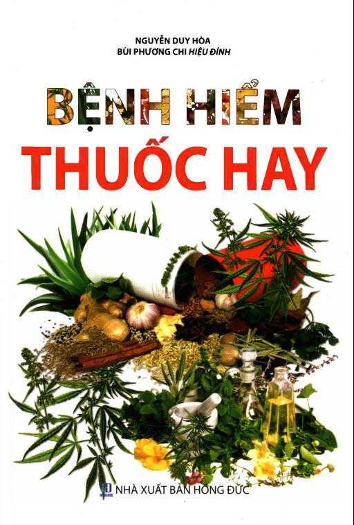 Benh-hiem-thuoc-hay.jpg