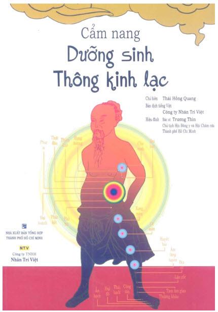 Cam-nang-Duong-Sinh-Thong-Kinh-Lac.jpg
