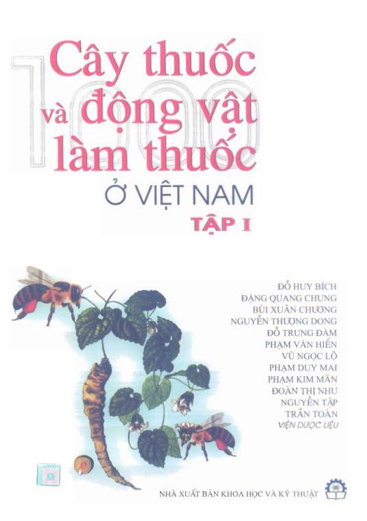 Cay-thuoc-va-Dong-vat-lam-thuoc-o-Viet-Nam-01.jpg
