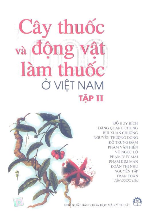 Cay-thuoc-va-Dong-vat-lam-thuoc-o-Viet-Nam-02.jpg