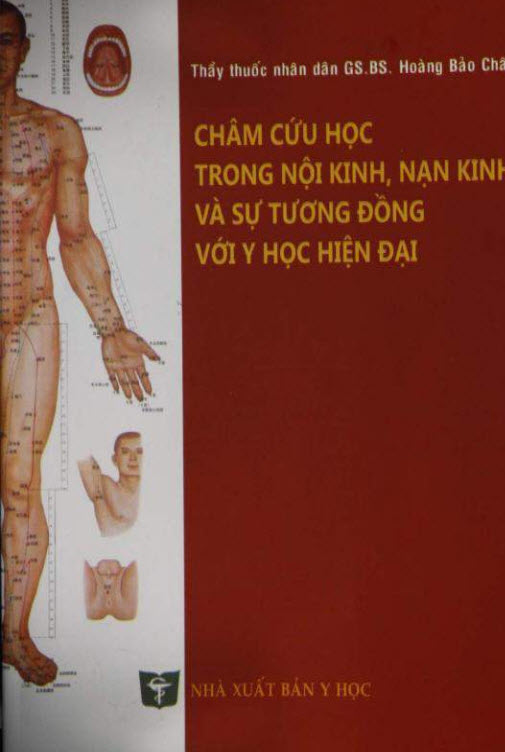 Cham-cuu-hoc-trong-Noi-kinh-Nan-kinh-va-su-tuong-dong-voi-Y-hoc-hien-dai.jpg