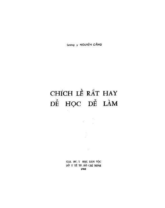 Chich-le-rat-hay-de-hoc-de-lam.jpg
