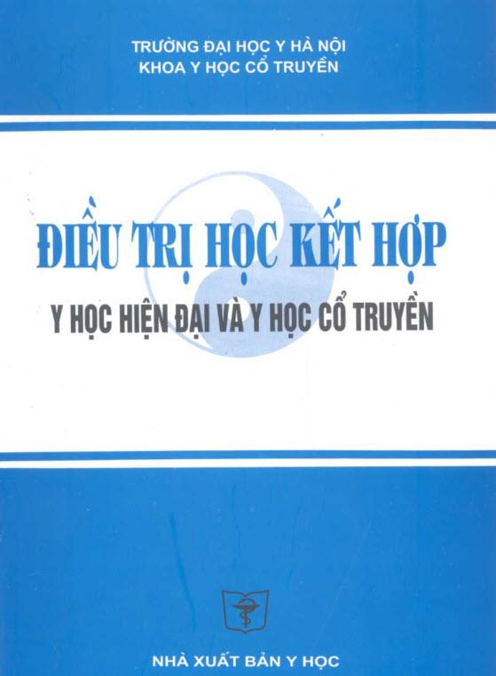 Dieu-tri-hoc-ket-hop-Y-hien-dai-va-Y-hoc-co-truyen.jpg