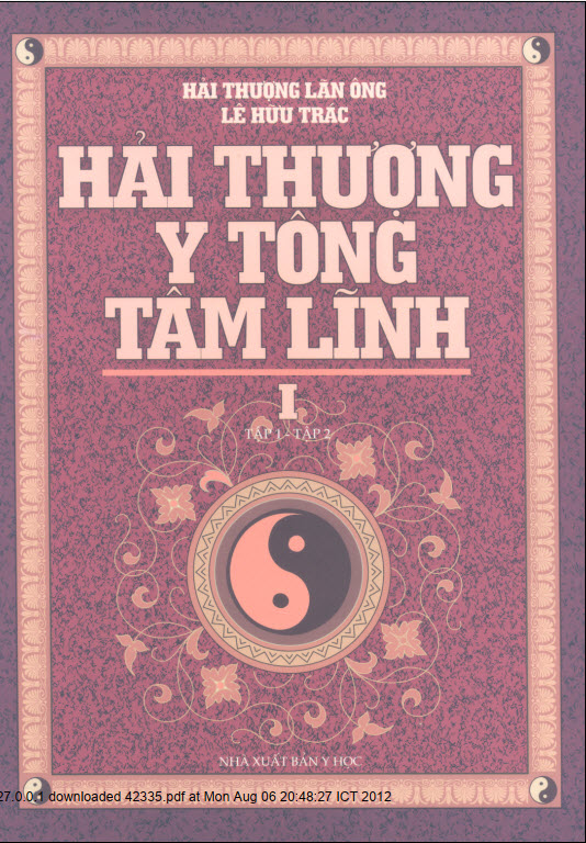 Hai_Thuong_Y_Tong_Tam_Linh-Quyen1.jpg