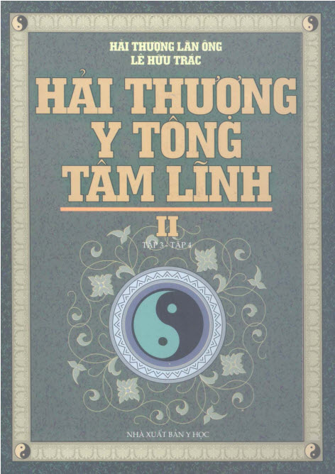 Hai_Thuong_Y_Tong_Tam_Linh-Quyen2.jpg