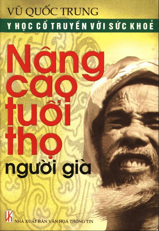Nang-cao-tuoi-tho-nguoi-gia.png