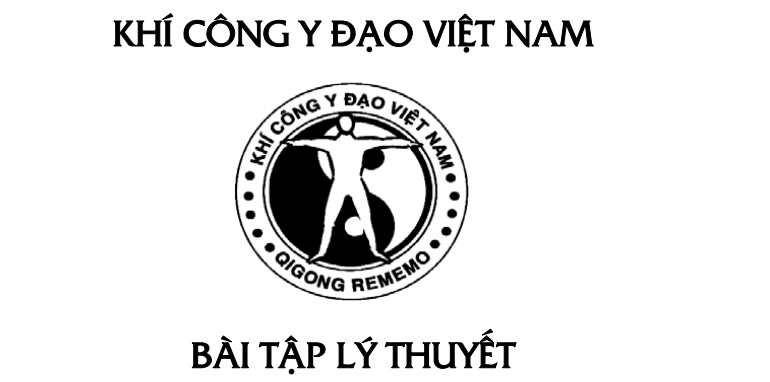 bai-tap-ly-thuyet.png