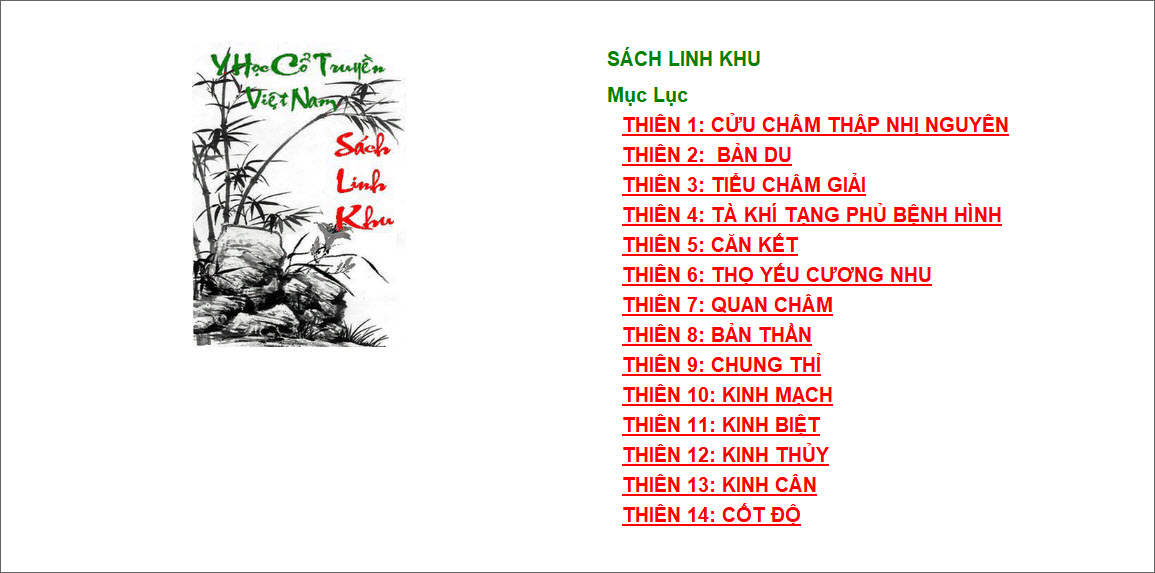bo_sach_y_hoc_co_truyen_viet_nam-03.jpg