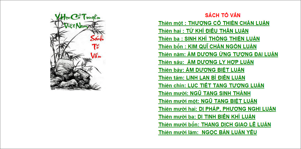bo_sach_y_hoc_co_truyen_viet_nam-04.jpg