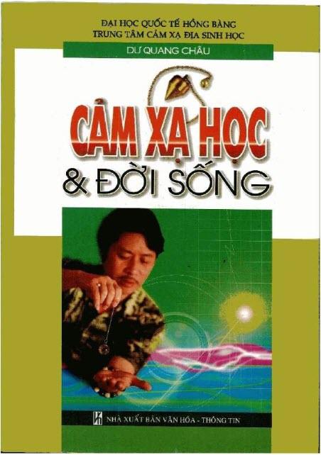 cam-xa-hoc-va-doi-song.jpg