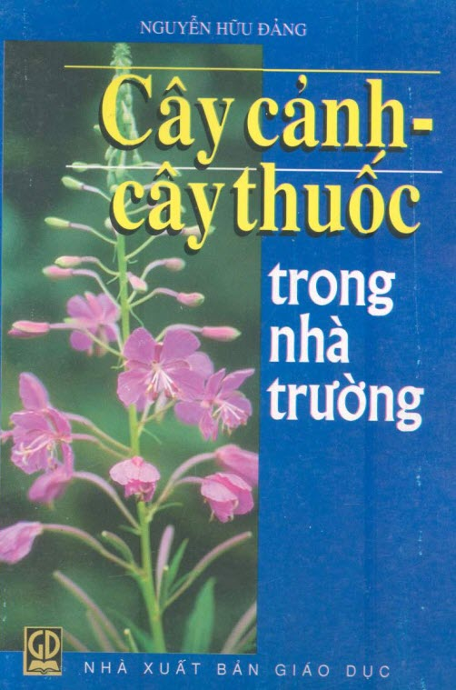cay-canh-cay-thuoc-trong-nha-truong.jpg