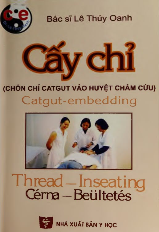 cay-chi.jpg