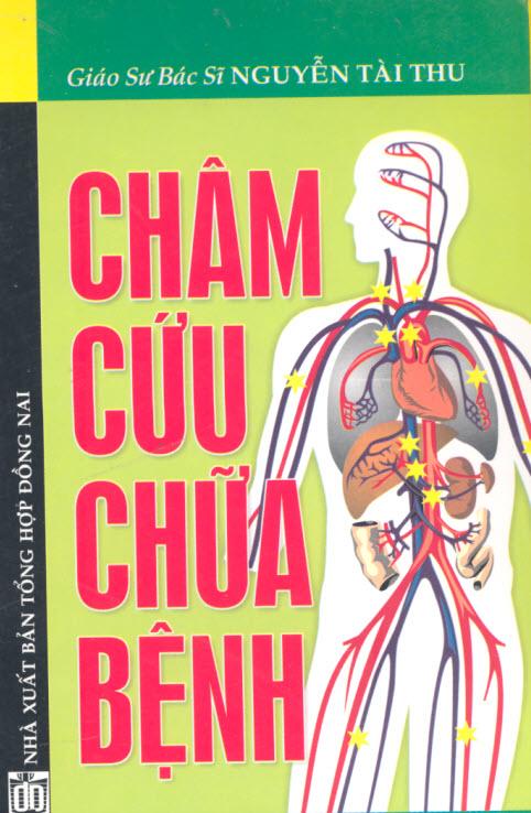 cham-cuu-chua-benh.jpg