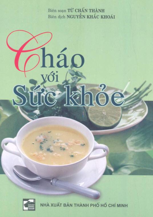 chao-voi-suc-khoe.jpg