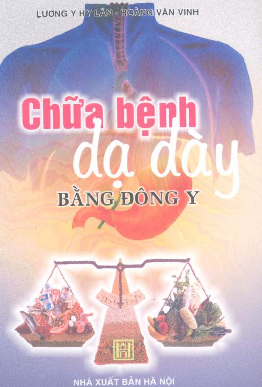 chua-benh-da-day-bang-dong-y.jpg
