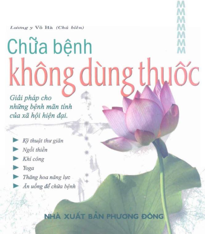 chua-benh-khong-dung-thuoc-1.jpg