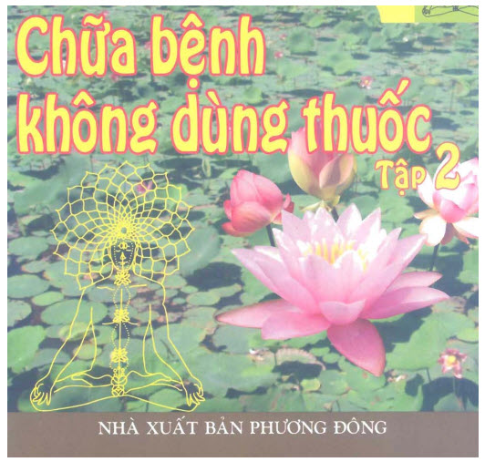 chua-benh-khong-dung-thuoc-2.jpg