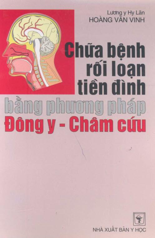 chua-benh-roi-loan-tien-dinh-bang-phuong-phap-Dong-y-cham-cuu.jpg
