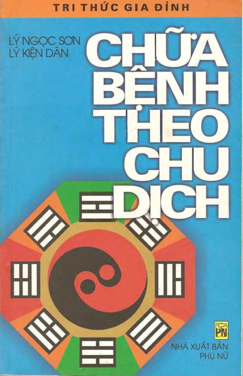 chua-benh-theo-Chu-dich.jpg
