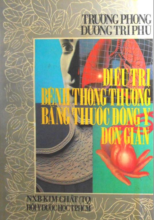 dieu-tri-benh-thong-thuong-bang-thuoc-dong-y-don-gian.jpg