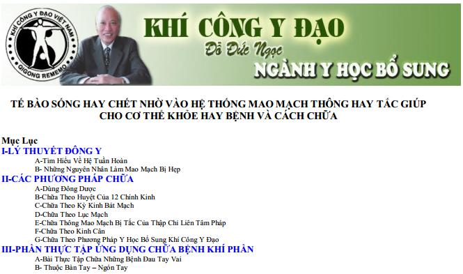 he-thong-mao-mach.png