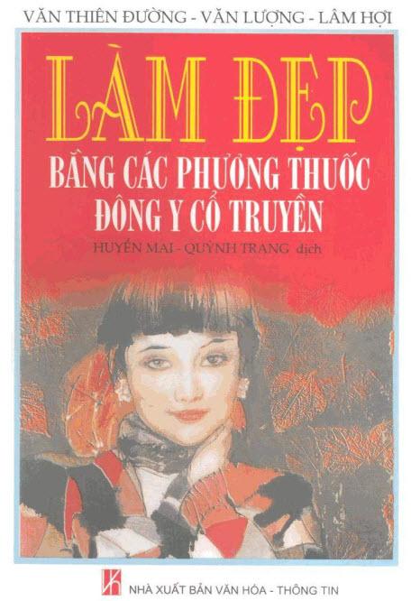 lam-dep-bang-cac-phuong-thuoc-dong-y-co-truyen.jpg