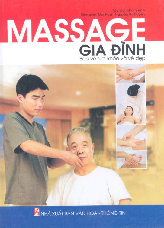 massage-gia-dinh.jpg