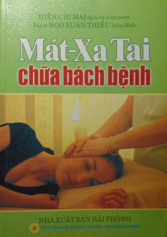 matxa-tai-chua-bach-benh.jpg