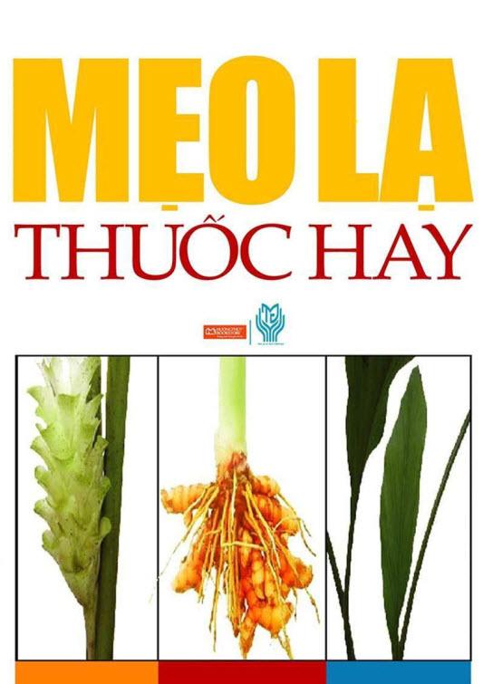 meo-la-thuoc-hay-1.jpg