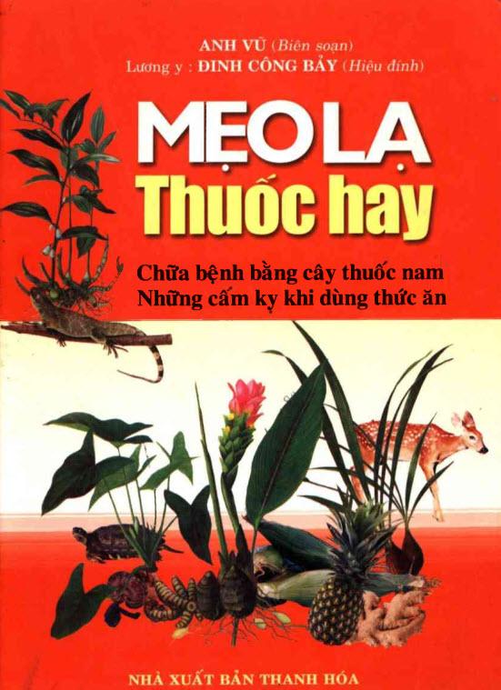 meo-la-thuoc-hay-2.jpg