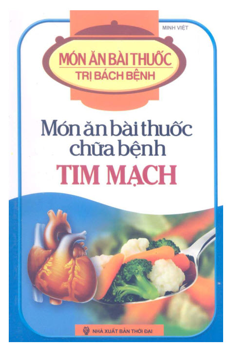 mon-an-bai-thuoc-chua-benh-tim-mach.jpg