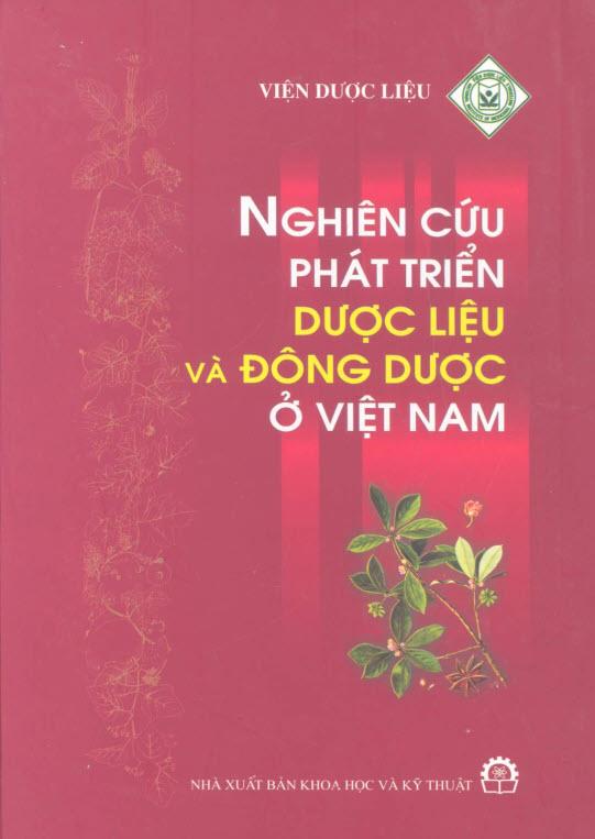 nghien-cuu-phat-trien-duoc-lieu-va-dong-duoc-o-Viet-Nam.jpg