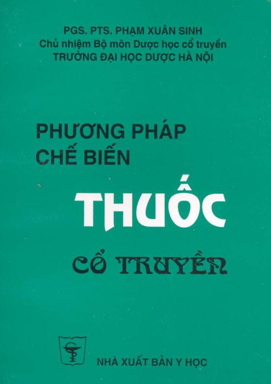 phuong-phap-che-bien-thuoc-co-truyen.jpg